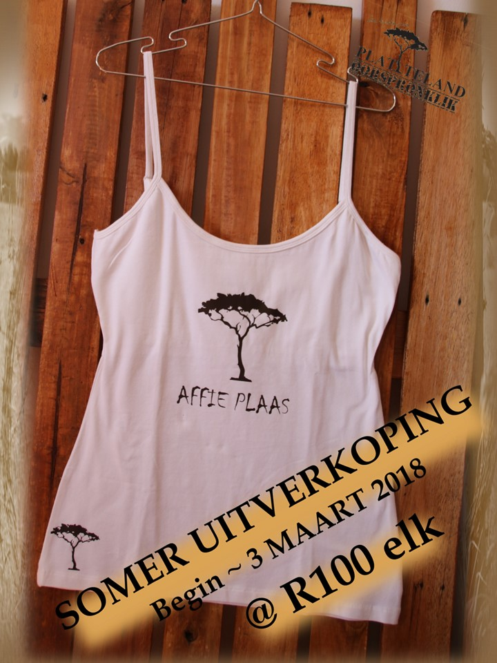 affie-plaas-toppie-wit