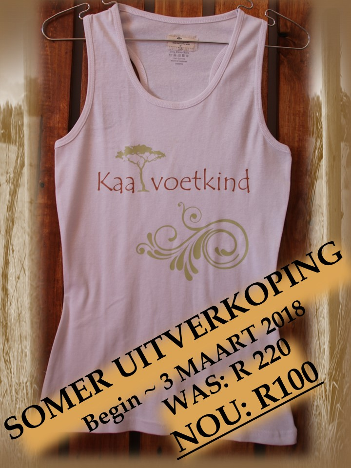 kaalvoetkind-sport-toppie-wit