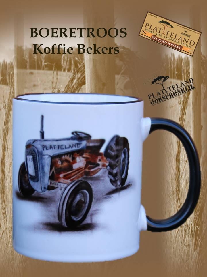 boeretroos-koffie-beker