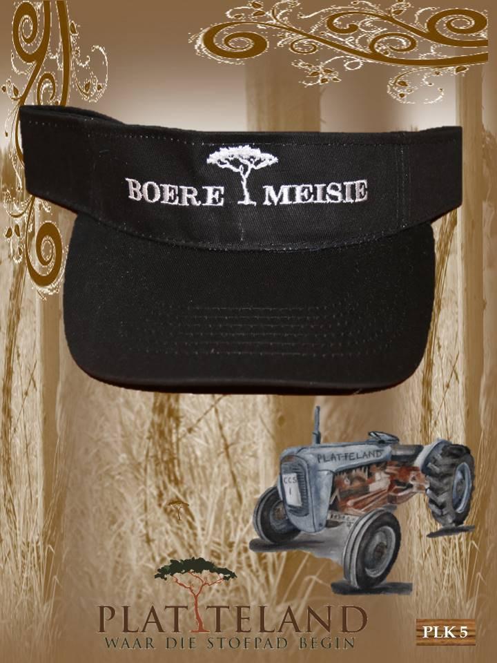 boere-meisie-sunvisor