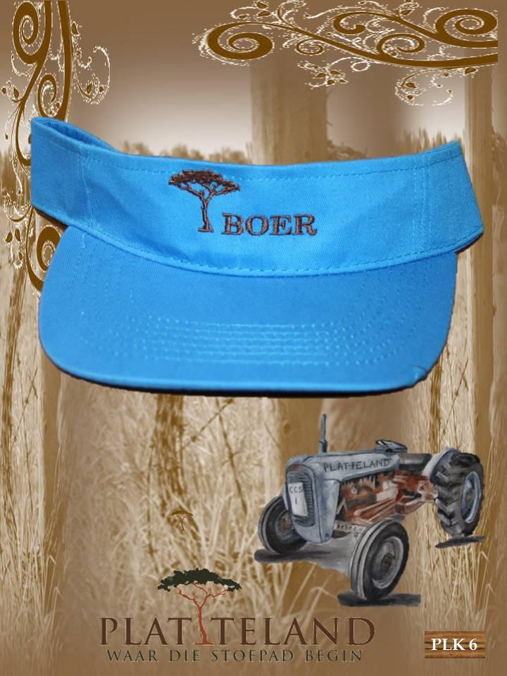 boer-sunvisor